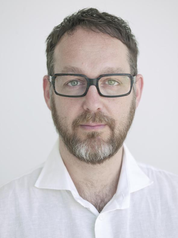 Patrik_Granqvist_2